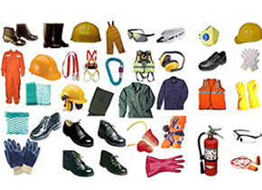 safety-products1