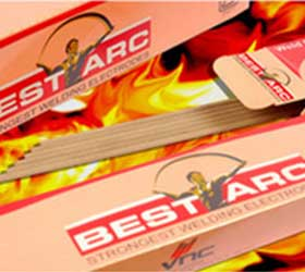 bestarc-welding-rod