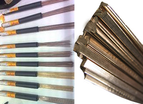 brazing-welding-rod